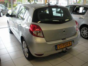 Renault specialist