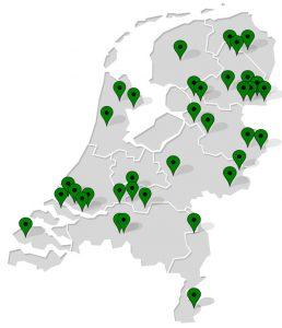 Nederland-5-598-696-696-1