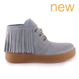 shop4447000.pictures.MAG_shoes_schoenen_4211G_Pearl_01_new