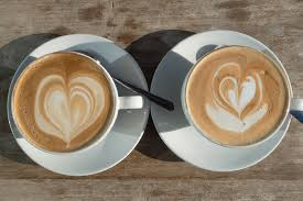 Koffiemachines kopen