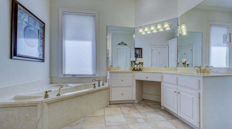 Platen Voor Badkamer : Ben jij nog opzoek naar nieuwe platen voor je badkamer plafond